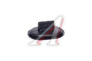 Заглушка ВАЗ-2190 под троса КПП 2190-1703131, 21900-1703131-00