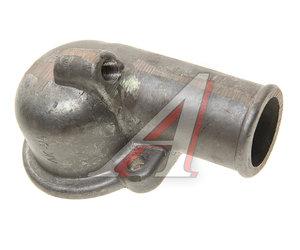 Крышка корпуса термостата ГАЗ-3302 Бизнес дв.УМЗ-4216 ЕВРО-4 (ОАО УМЗ) 4216.1306032