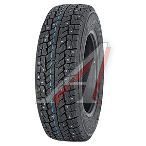Покрышка CORDIANT Business CW-2 шип. 215/75 R16C, 651038652