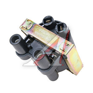 Катушка зажигания ЗМЗ-406,ВАЗ-1111 АТЭ-1 406.3705, 406.3705 Р, 21083-3705010