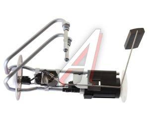 Насос топливный ВАЗ-21044 инжекторный в сборе УТЕС 21044-1139009-10УТЕС, 21044-1139009-10