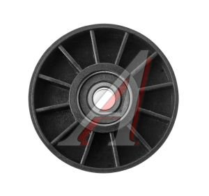 Ролик натяжной ЗМЗ-406 ремня привода агрегатов 406.1308080-21