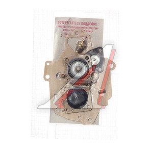Ремкомплект карбюратора ВАЗ-2110 ЧАЗ РК2110-1107991Ч,