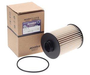 Фильтр топливный ГАЗ-3302 (дв.CUMMINS J284) MOVELEX FS19925