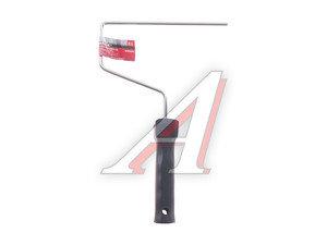 Ручка для валиков 180мм никелированная MATRIX 81215,