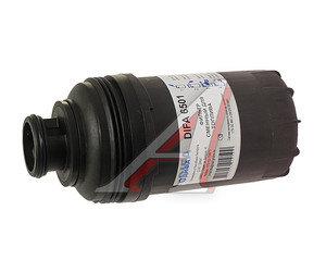 Фильтр топливный ГАЗ-3309,3310 дв.CUMMINS ISF 3.8 DIFA FF 5706, 6501