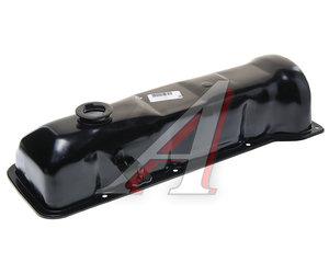 Крышка клапанная ВАЗ-2101 АвтоВАЗ 2101-1003260А, 21010100326010, 2101-1003260-11