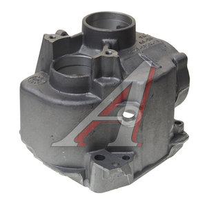 Крышка КПП ВАЗ-21074 задняя АвтоВАЗ 2107-1702010, 21070170201000