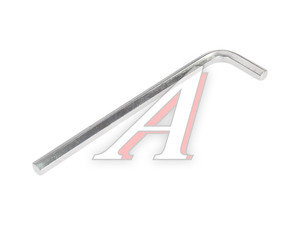 Ключ шестигранный Г-образный 8мм L=155мм АВТОДЕЛО АВТОДЕЛО 30328, 13906