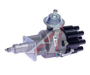 Распределитель зажигания ГАЗ-53,3307,ПАЗ контактный ПЕКАР Р 133-01
