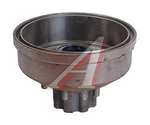 Ступица ГАЗель Next задняя в сборе с барабаном, подшипником (ОАО ГАЗ) 3302-3104006-20