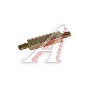 Шпилька МАЗ крепления колпака колеса (распорка) ОАО МАЗ 5440-3104019(543268), 5432683104019, 5440-3104019