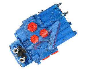 Гидрораспределитель Р80 2-х выводной Т-16,Т-25,Т-30 Гидросила Р80-3/1-22