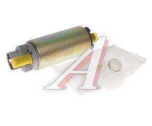 Насос топливный HYUNDAI Sonata 5,Terracan AOTON 31111-38000, JJEP-005B