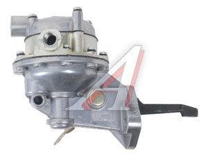 Насос топливный ЗИЛ-130 в сборе 130-1106011, 130Т-1106011,