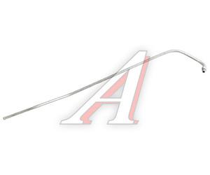 Трубка топливная ЗИЛ-4331 от бака к ФГОТ АМО ЗИЛ 4331-1104020
