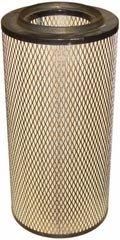 Элемент фильтрующий МАЗ-MANN,MERCEDES воздушный ЛААЗ С 24650/1-1109560, С 24650, 1-1109560
