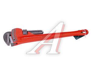 Ключ газовый 450мм FIT FIT-70345, 70345,