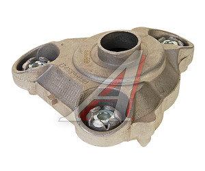 Опора амортизатора FIAT Ducato переднего OE 1345896080