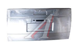 Борт УАЗ-3163 ПИКАП кузова задний (усиленный) УАЗ 2363-6321010-20, 2363-00-6321010-20,