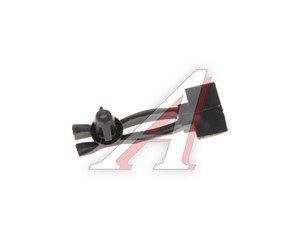 Пистон ВАЗ-2106 молдинга концевой 2103-5003011