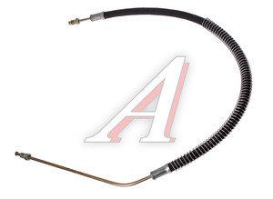 Шланг ГАЗ-66,4301,3308 САДКО ГУРа цилиндра силового к клапану управления КАСКАД-НН 33097-3408070
