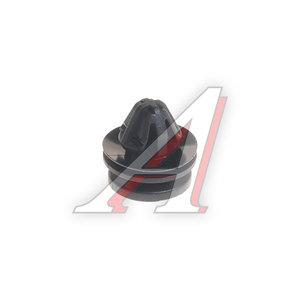 Пистон MINI Cooper (R50,R53) OE 07130702516