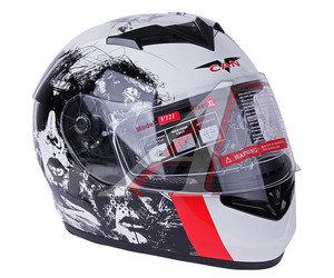 Шлем мото (интеграл) V 121 V-CAN V 121 XL