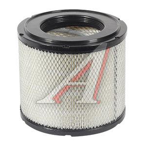 Фильтр воздушный HINO 300 ЕВРО-4 SAKURA A13570, SA18127/MD7686/AF0113570, 1780178110