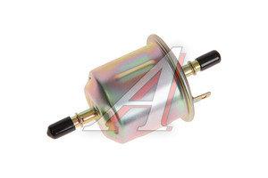 Фильтр топливный HYUNDAI Accent (99-),Verna (JF-H31) JHF JF-H31, 31911-25000