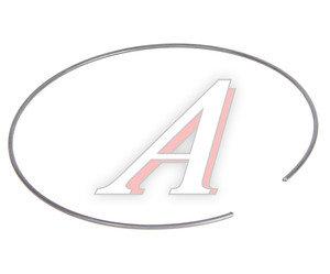 Кольцо МАЗ стопорное шестерни ведомой колесной 51 зуб ОАО МАЗ 5336-2405053, 53362405053