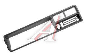 Щиток ВАЗ-2107 панели приборов 2107-5325124,