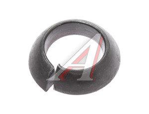 Шайба конус-гровер шпильки колеса (20.5х34х8мм) FEBI 01244