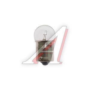 Лампа 12VхR5W (Ba15s) габарит задний МАЯК А12-5-1, 61205