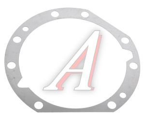 Прокладка МАЗ регулировочная стакана подшипников 1.25 ОАО МАЗ 5336-2402082, 53362402082