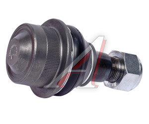 Опора шаровая MERCEDES Sprinter левая/правая FEBI 12196