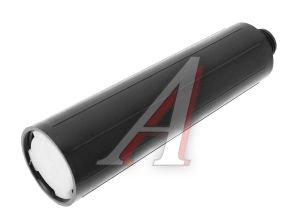 Элемент фильтрующий ГАЗ-3110 топлива грубой очистки 3110-1104045