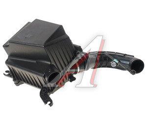 Фильтр воздушный ВАЗ-2190 в сборе с ДМРВ 2190-1109010, 21900-1109010-00