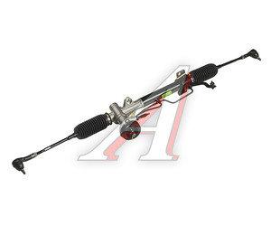 Рейка рулевая KIA Picanto (04-) (ГУР) MANDO TS5770007000, 57700-07000