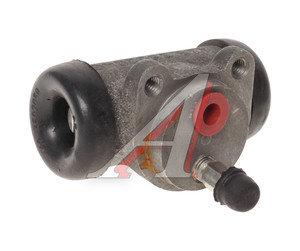 Цилиндр тормозной задний М-2141,2140 Кинешма 2141-3502040, , 2141-3502040-01