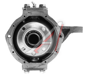 Кулак поворотный УАЗ-3151 левый (ОАО УАЗ) 69-2304011-11, 0069-00-2304011-11
