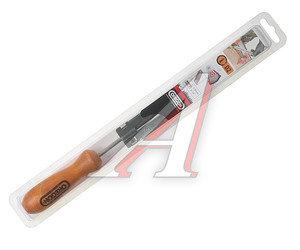 Напильник для заточки цепей 4.8мм OREGON Q18228C