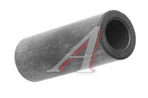 Втулка ВАЗ-2101 штанги поперечной распорная АвтоВАЗ 2101-2919105-10, 21010291910510