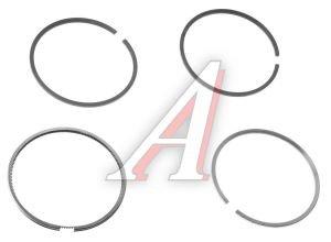 Кольца поршневые ЯМЗ d+0.0 на поршень АВТОДИЗЕЛЬ 236-1004002 (236-131Т), 236-131Т         236-0000131-500