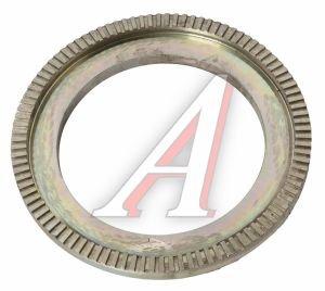 Индуктор МАЗ ротора АБС ОАО МАЗ 9758-3538222, 97583538222