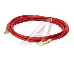Провод ВАЗ-2113-2115 жгута электропитания АКБ CARGEN AX-396