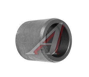 Втулка МТЗ кулака малая верхняя (металл) ВОМ 50-3001052