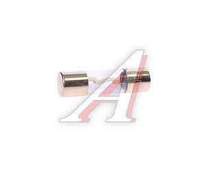 Предохранитель STINGER AGU 50А (Gold) STINGER SPF8150B