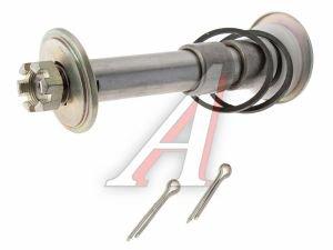 Ремкомплект ГАЗ-2217 рычага маятникового левого (ОАО ГАЗ) 2217-3414103