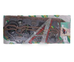 Ремкомплект Д-240 прокладок двигателя (№3605) РК Д240-ПР, 3605